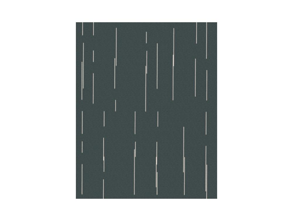 BuzziBrickBack Architectural Wallpaper