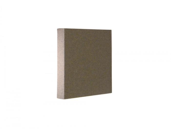 BuzziClipse-Acoustic-Panel-Plus-LED-Back-Light-Square-Beige