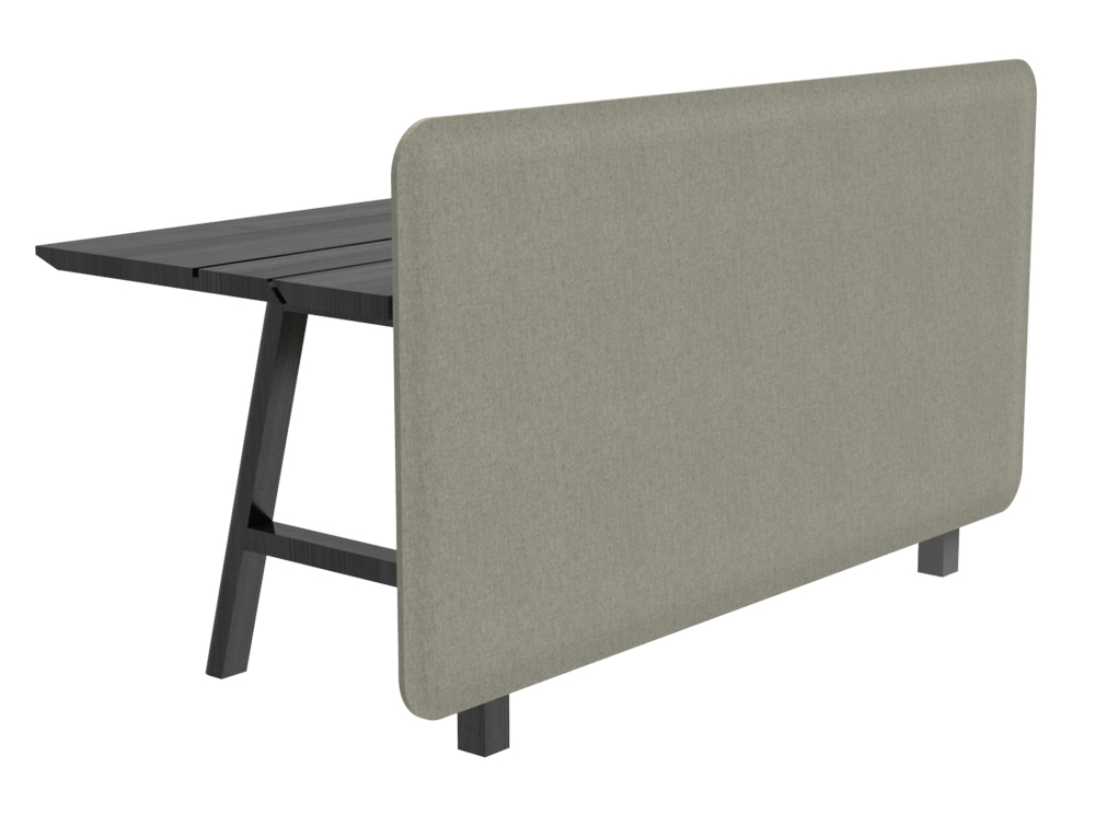 BuzziDesk-Front-Acoustic-Desk-Screen-Round-Corner