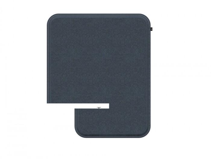 BuzziDesk-Split-Acoustic-Desktop-Divider-Round-Edges-Felt-Fabric-Stitch