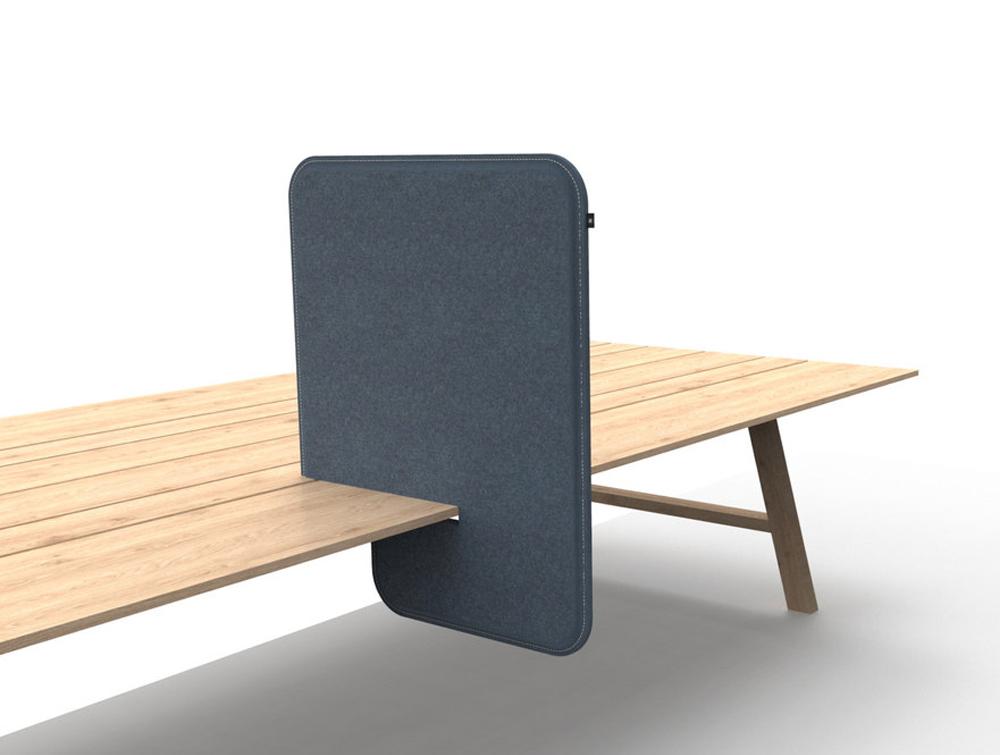 BuzziDesk-Split-Acoustic-Desktop-Divider-Wooden-Table-Blue-Partition-Screen