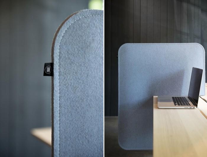 BuzziDesk-Split-Acoustic-Desktop-Dividers-Sound-Absorbing-Features