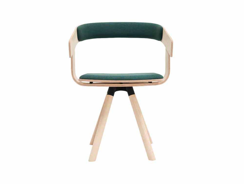 BuzziFloat Minimal Chair
