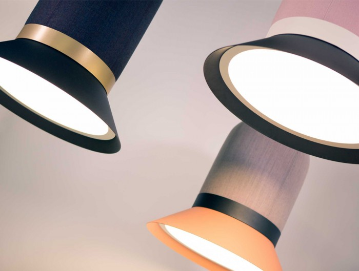 BuzziHat-Acoustic-Pendant-Ceiling-Light-on-the-Bottom
