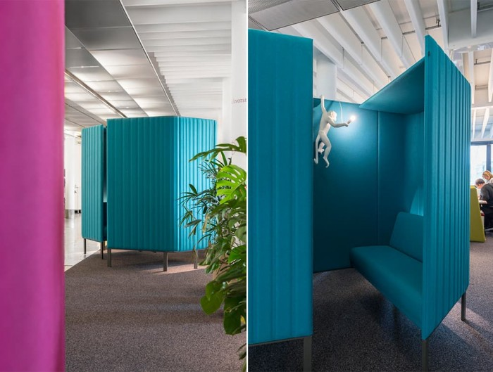 BuzziHive-Acoustic-Meeting-Pods-Cocoon-Blue