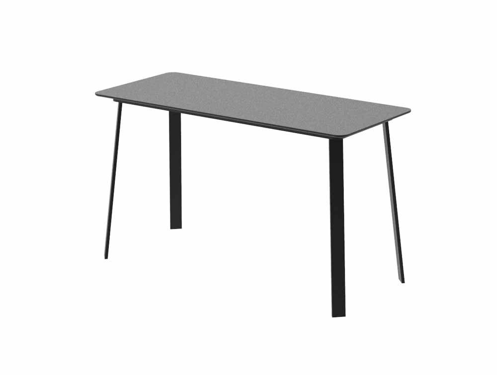 BuzziHub Table