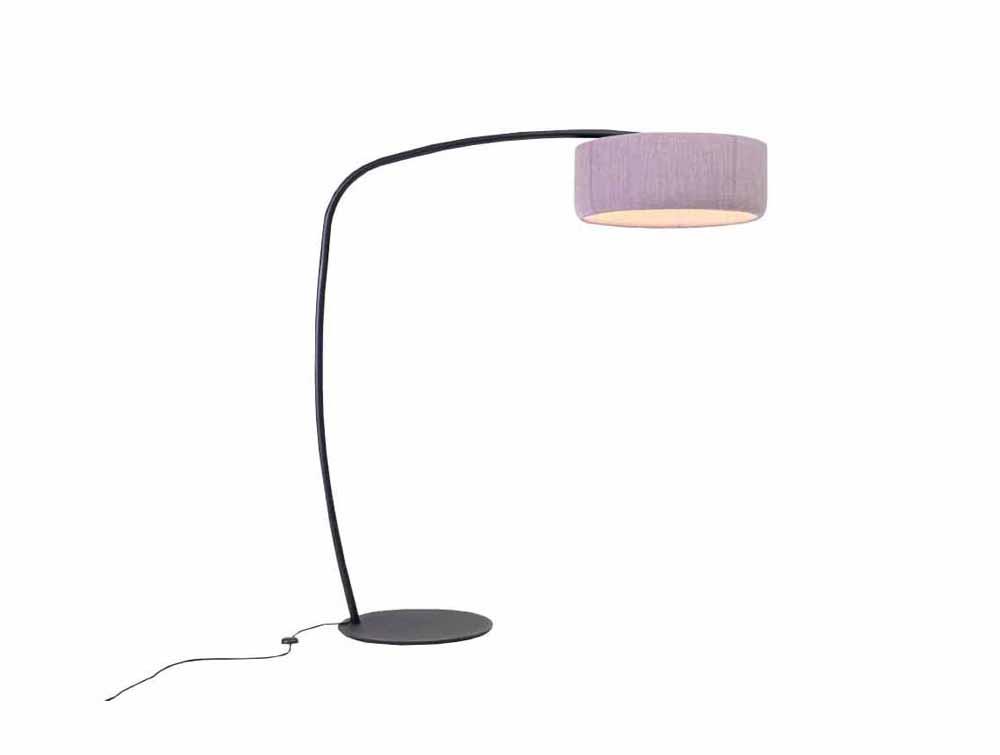 BuzziJet Standing Floor Lamp