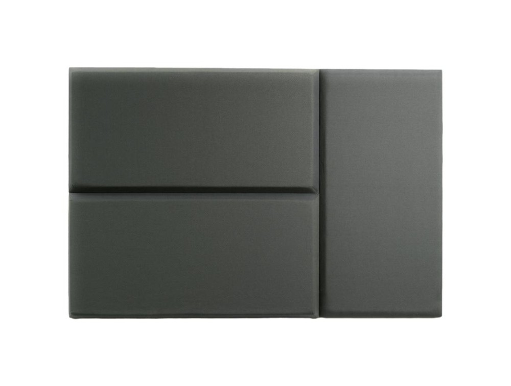 BuzziKey Soft Acoustic Panel