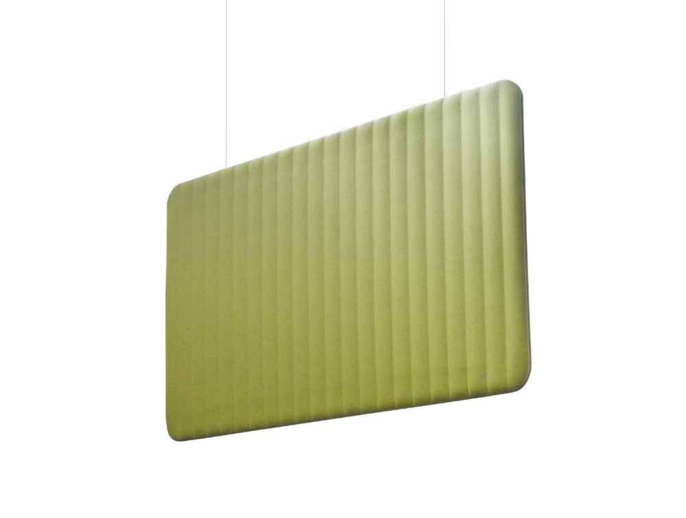 BuzziLoose Acoustic Panel
