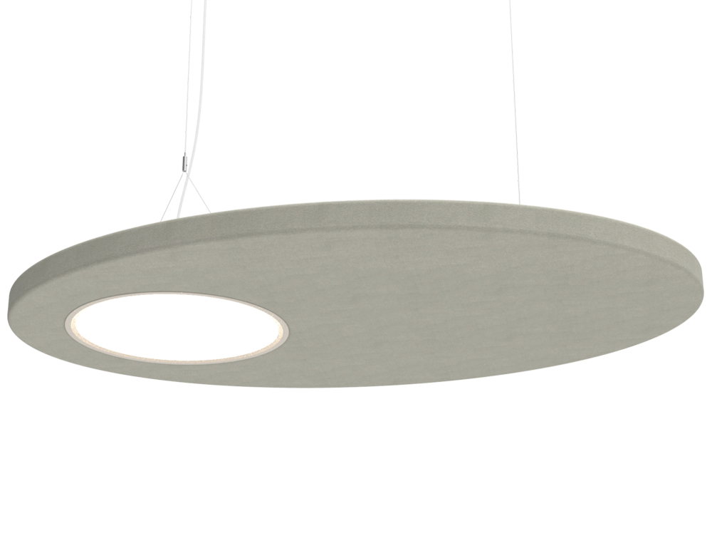 BuzziMoon-Oval-Ring-Shaped-Acoustic-Ceiling-Light