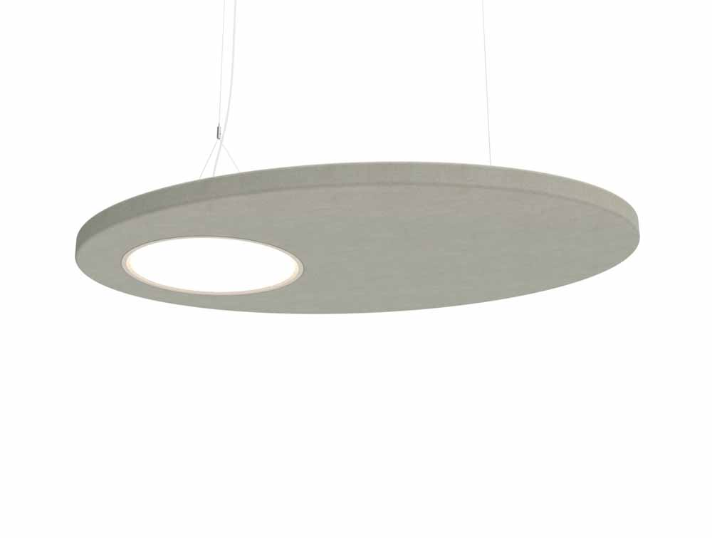 BuzziMoon Pendant Lamp