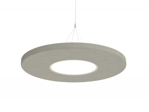 BuzziMoon-Round-Ring-Shaped-Acoustic-Ceiling-Light