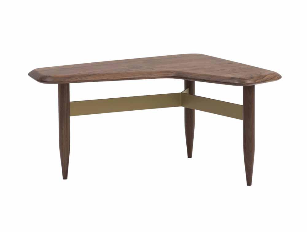 BuzziNordic ST400 Side Table