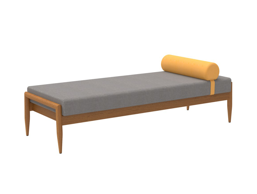 BuzziNordic ST900 Daybed