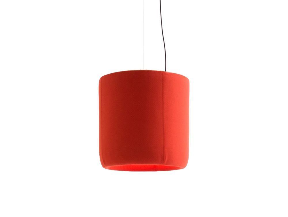 BuzziProp Pendant Light