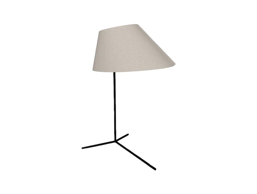 BuzziShade Standing Floor Lamp