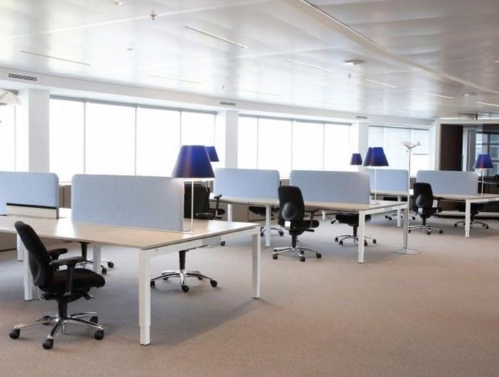 BuzziSpace-Acoustic-Desk-Screen-Office-Frontiers-Round-Edges