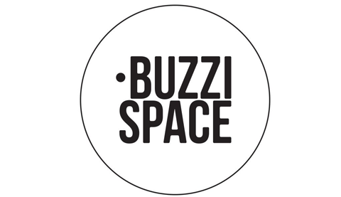 BuzziSpace Store