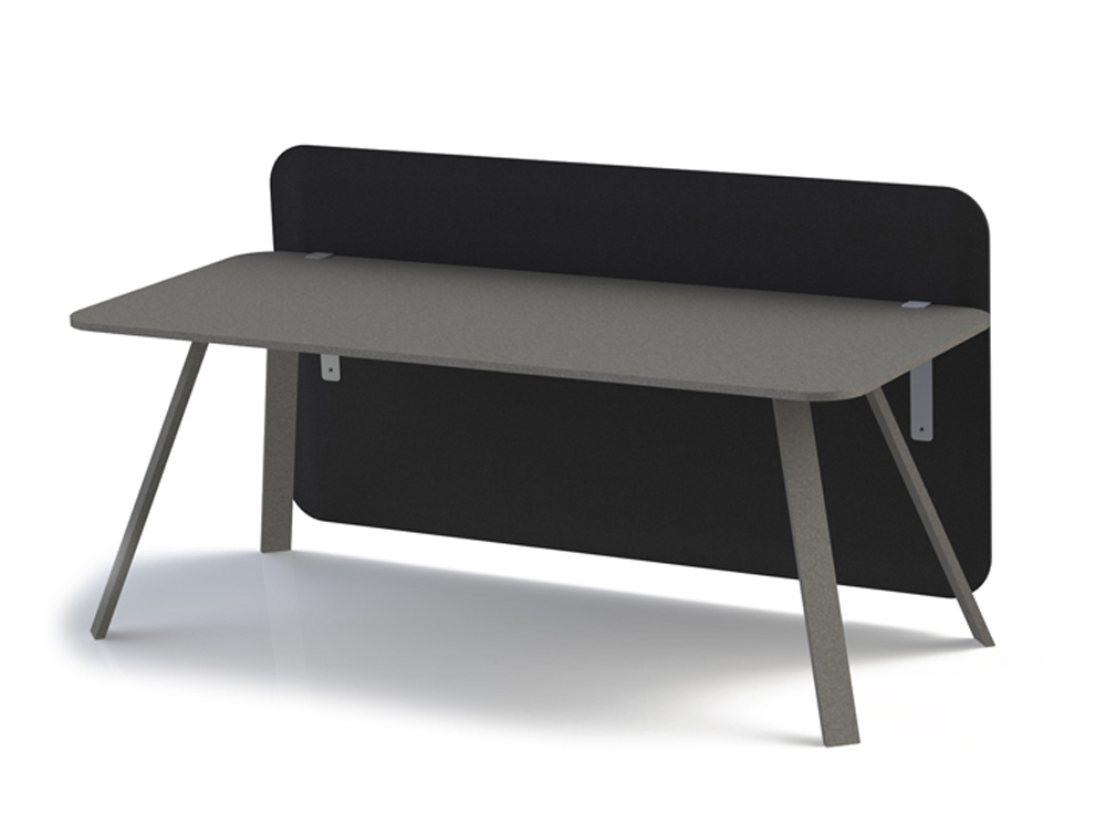 BuzziSpace-Front-Acoustic-Screen-Desk-Black-Round-Edges
