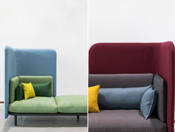 BuzziSpace-Spark-Acoustic-Lounge-Comfy-Sofa-Relaxation-Pod-Single-Duo-Trio-Blue-Green-Burgundy-Purple
