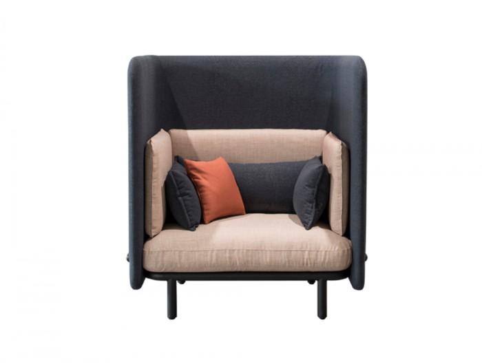 BuzziSpark-Acoustic-Single-Lounge-Comfy-Sofa