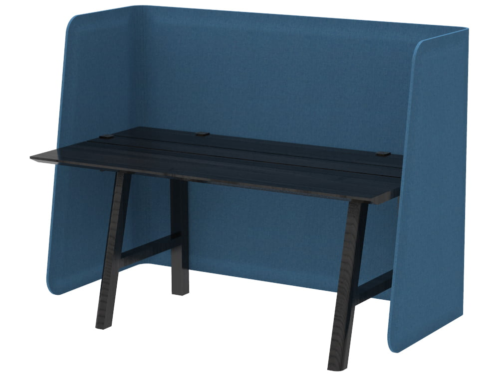 BuzziWrap-Front-Desk-Full-Acoustic-Screen
