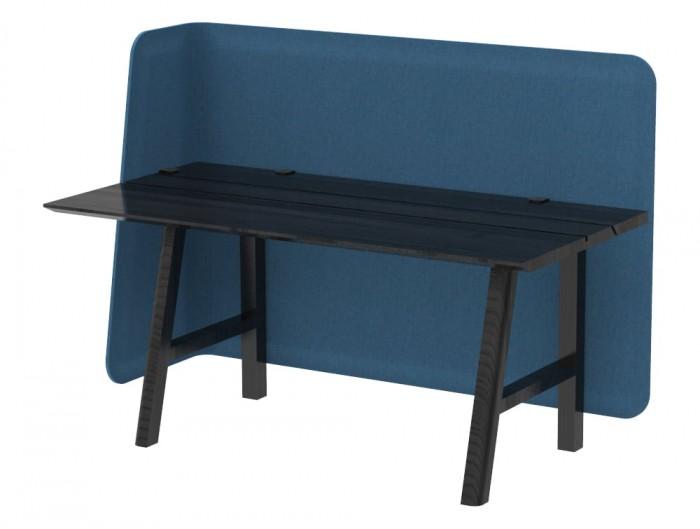 BuzziWrap-Front-Desk-Left-Acoustic-Screen