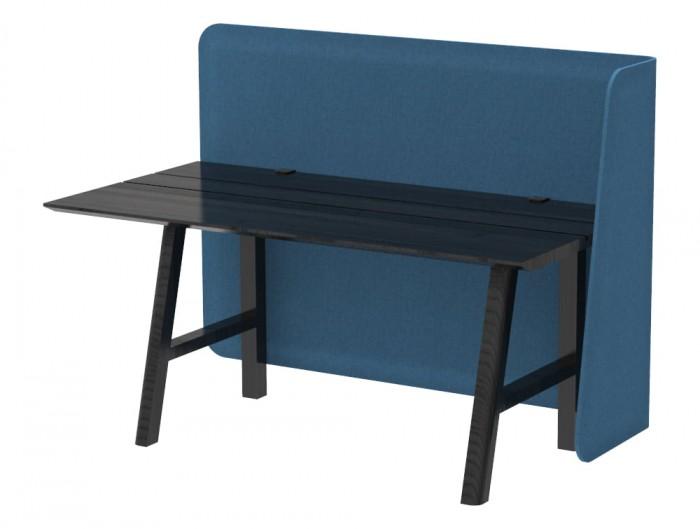 BuzziWrap-Front-Desk-Right-Acoustic-Screen