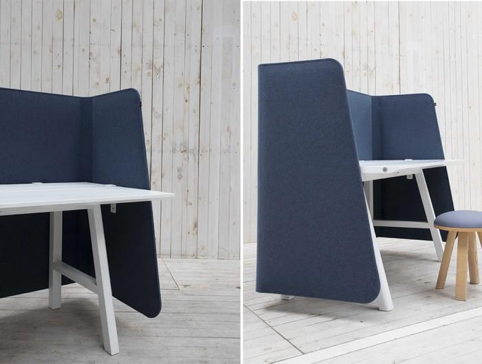 BuzziWrap-Front-Full-Desk-Acoustic-Partition-Private-Workstation