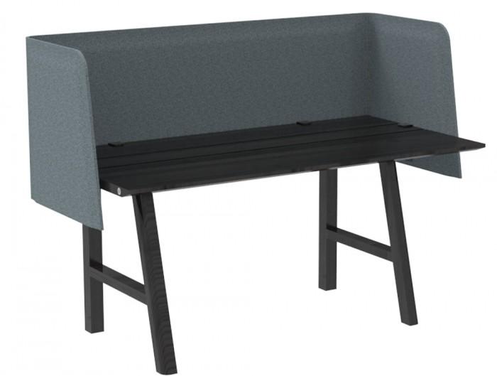 BuzziWrap-Front-Half-Desk-Full-Acoustic-Screen