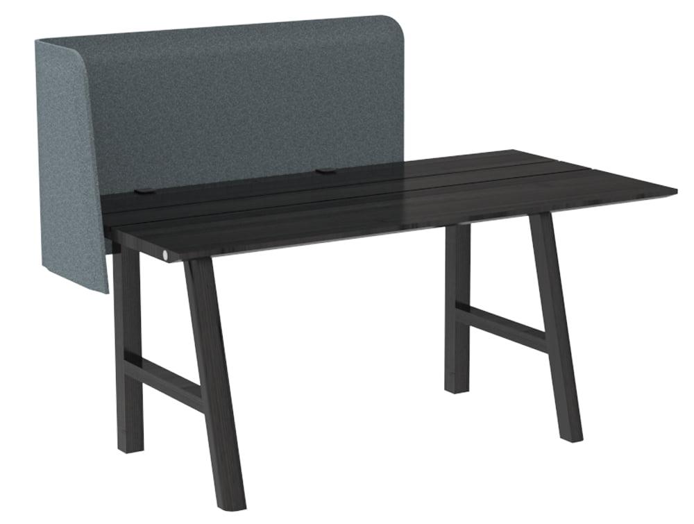 BuzziWrap-Front-Half-Desk-Left-Acoustic-Screen