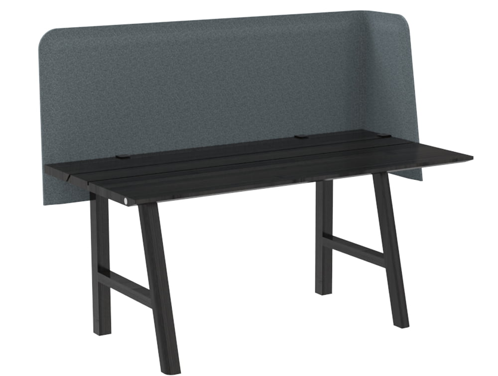 BuzziWrap-Front-Half-Desk-Right-Acoustic-Screen