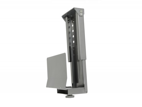 C1 Mini CPU Holder black CHF1105-SV