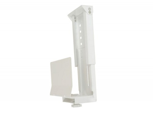 C1 Mini CPU Holder white CHF1105-WH