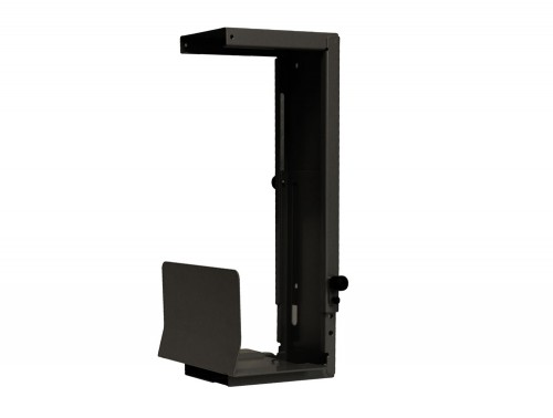 C2 Large CPU Holder black CHF2311-BK