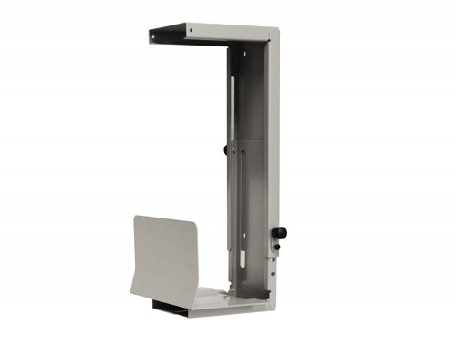 C2 Large CPU Holder silver CHF2311-SV