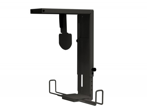 C3 Large CPU Holder black CHF2208-BK