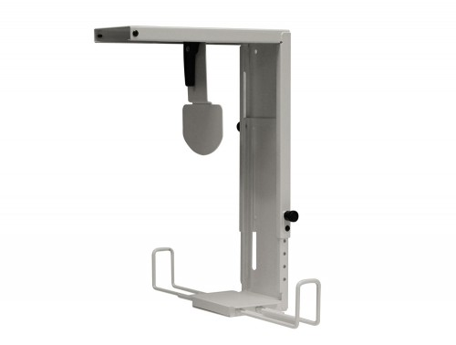 C3 Large CPU Holder silver CHF2208-SV