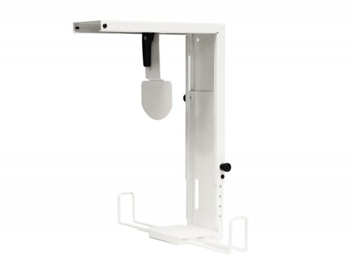 C3 Large CPU Holder white CHF2208-WH
