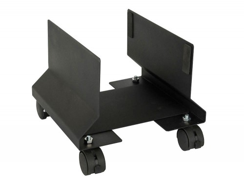C5 Mobile CPU Holder black CHM2517-BK