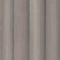 Cedar Buronomic Tambour Door Finishes