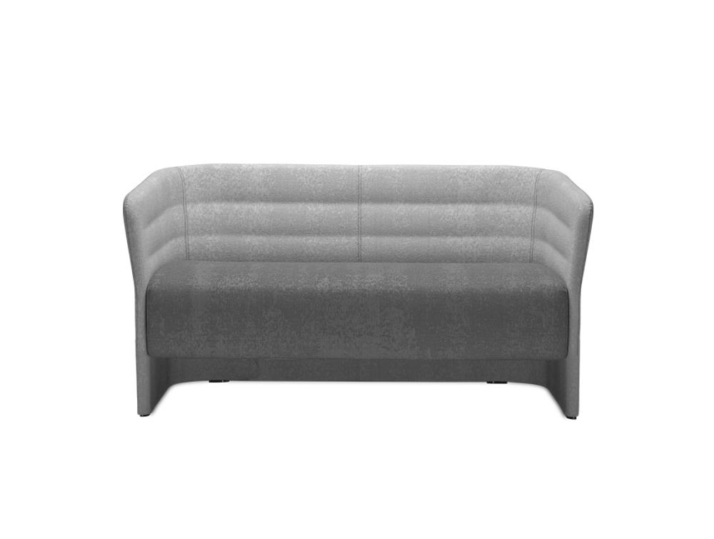 Cell72 2-Seater Sofa Full Height Frame