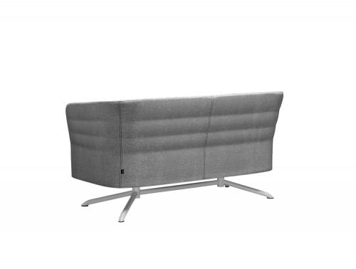 Cell72 2-Seater with 4-Spoke Steel Base 2.jpg