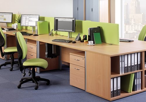budget office furniture budget office furniture cheap amp affordable office furniture 12586