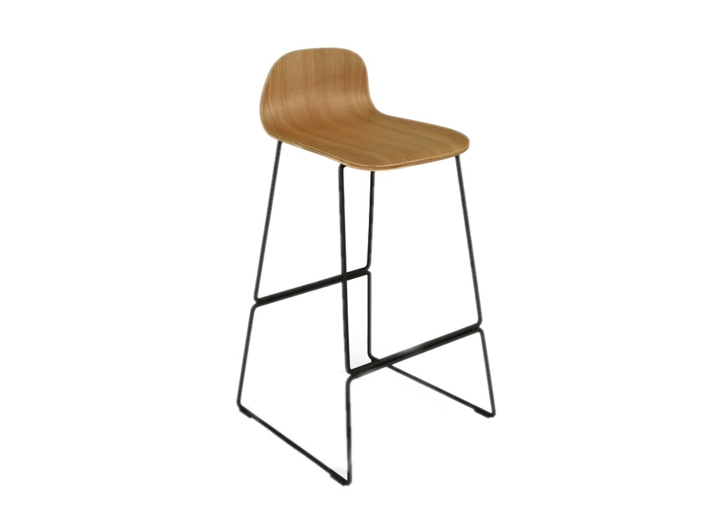 Chit Chat Stool