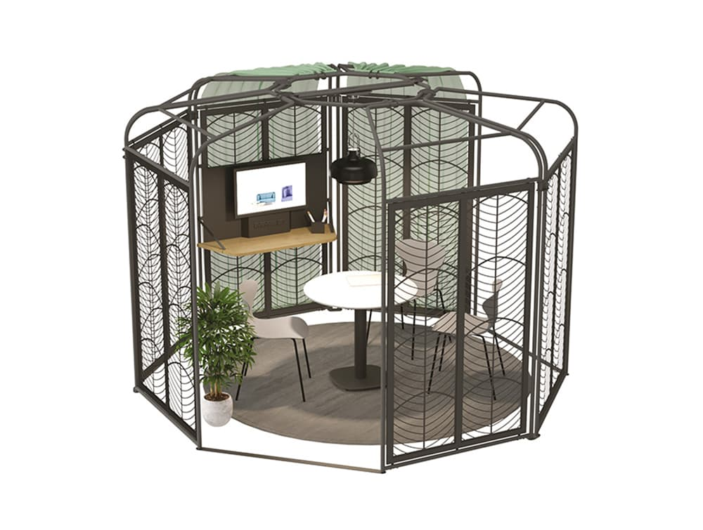 Colony-Freestanding-Socialising_Meeting-Hub-Configuration-1-New