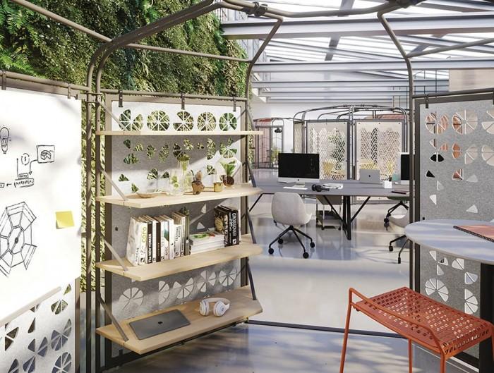 Colony-Freestanding-Socialising_Meeting-Hub-Configuration-4-Interior-View-New