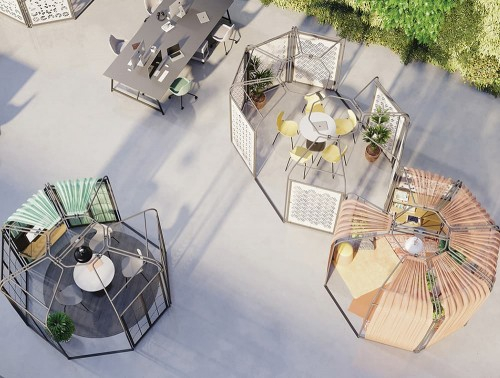 Colony-Freestanding-Socialising_Meeting-Hub-Configurations-Overview-New