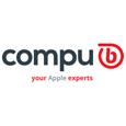 Compu logo