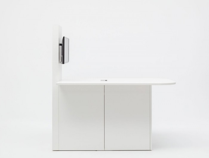 Concur-Multimedia-Meeting-Station-with-Storage-Side-View